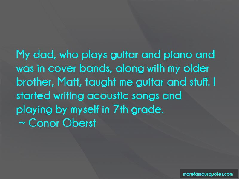 7th Grade Quotes Pictures 3