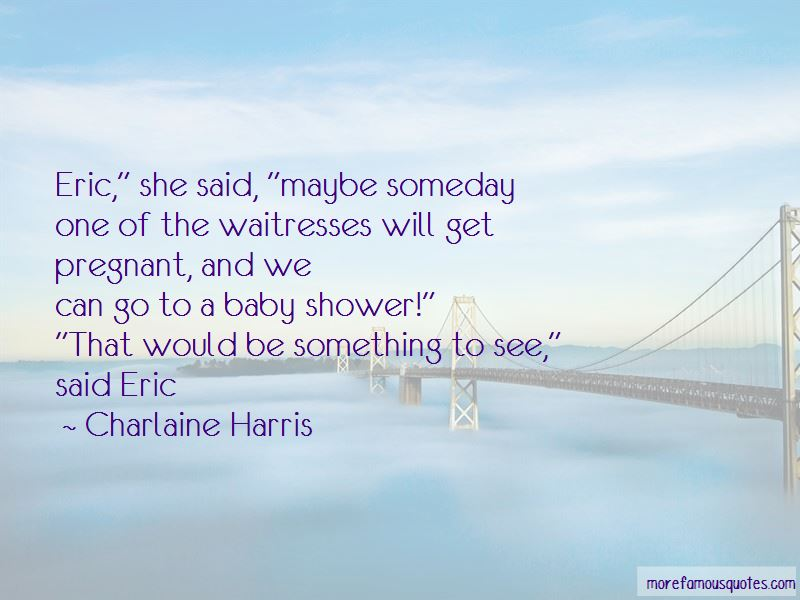 A Baby Shower Quotes Pictures 2