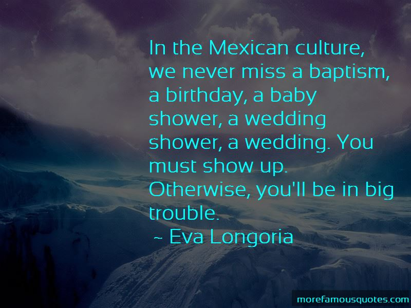 A Baby Shower Quotes Pictures 3