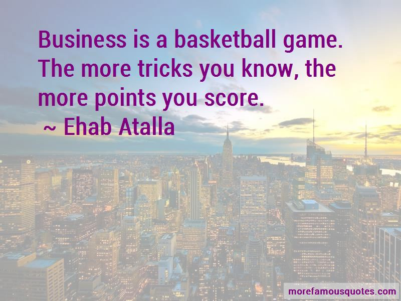 A Basketball Game Quotes Pictures 4