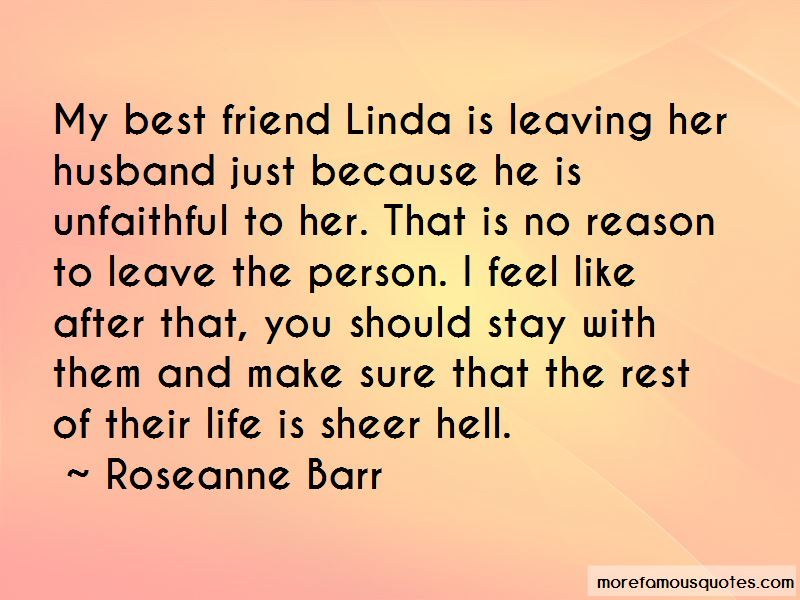 A Best Friend Leaving You Quotes Pictures 2