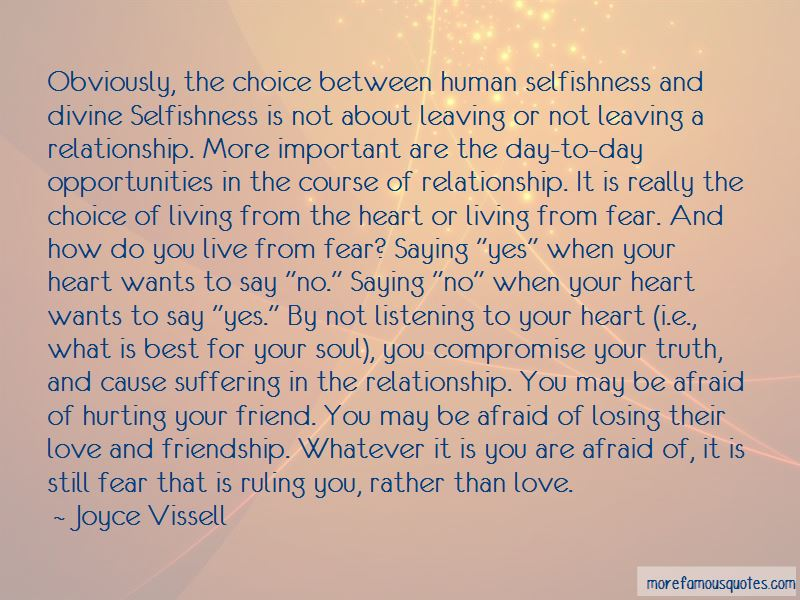Quotes About A Best Friend Leaving You