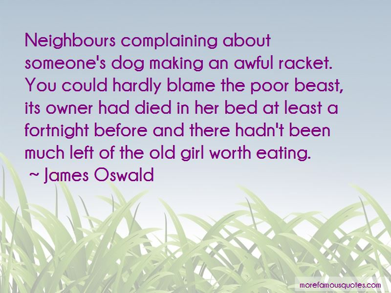 A Girl And Her Dog Quotes Pictures 4