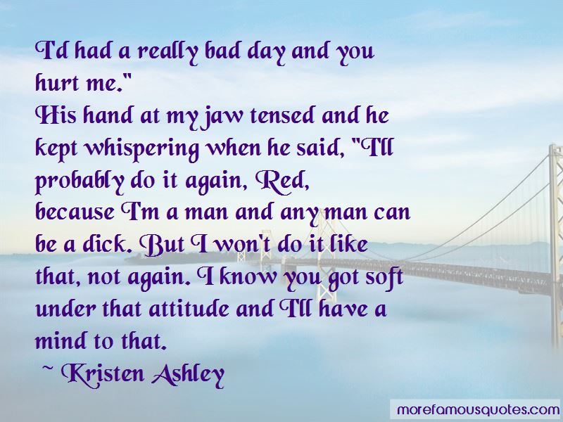 A Really Bad Day Quotes Pictures 4