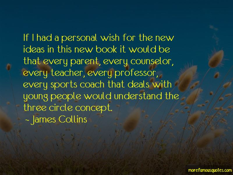 A Sports Coach Quotes Pictures 2