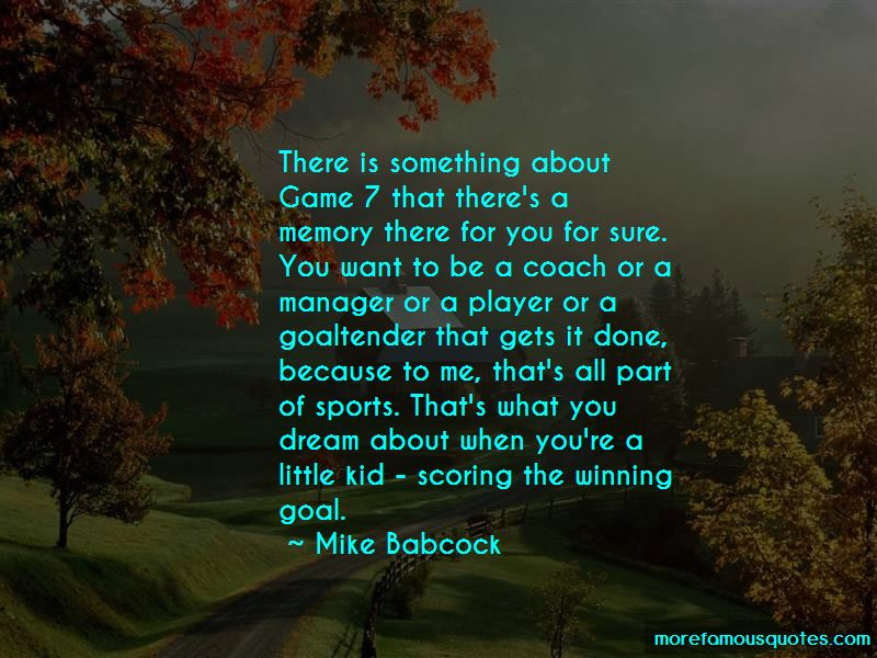 A Sports Coach Quotes Pictures 3