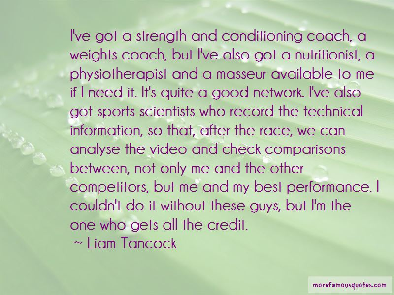 A Sports Coach Quotes Pictures 4