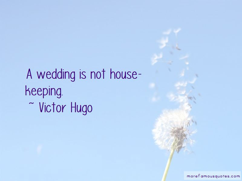A Wedding Quotes Pictures 2