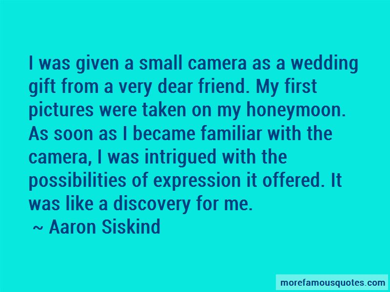 A Wedding Quotes Pictures 3
