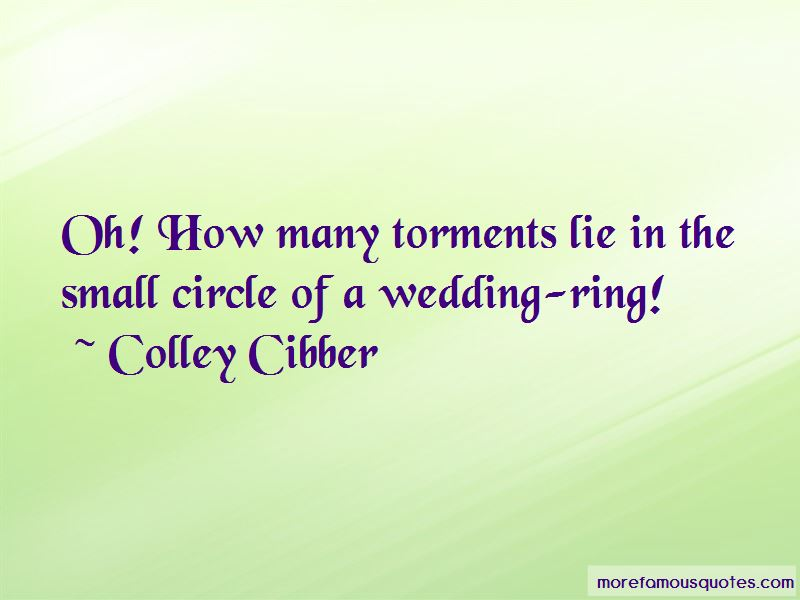 A Wedding Quotes Pictures 4