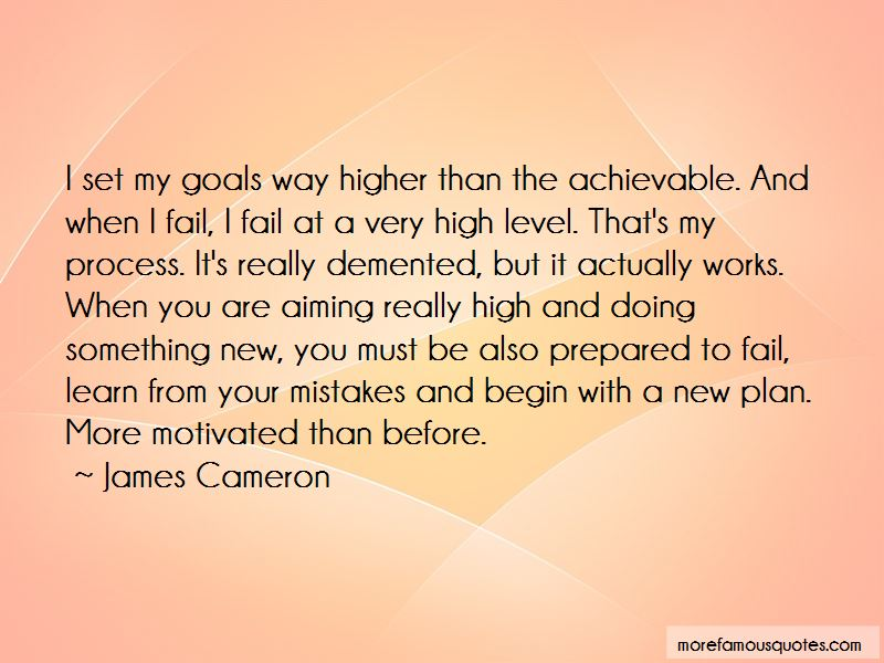 Aiming Higher Quotes Pictures 4