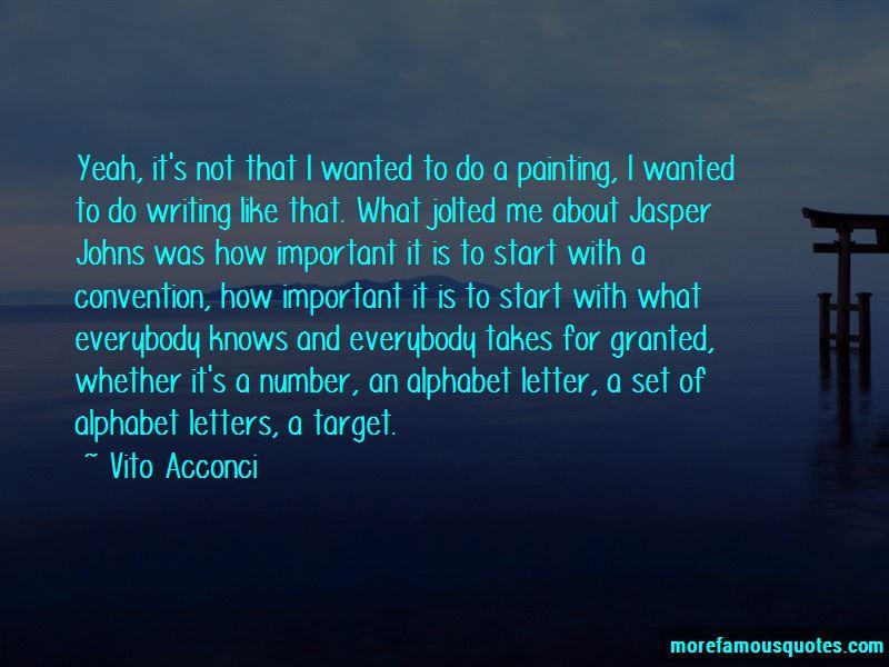 Alphabet Letters Quotes Pictures 2