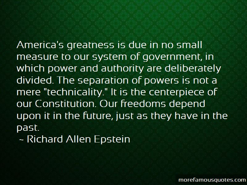 America's Greatness Quotes Pictures 2