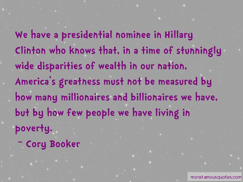 America's Greatness Quotes Pictures 4