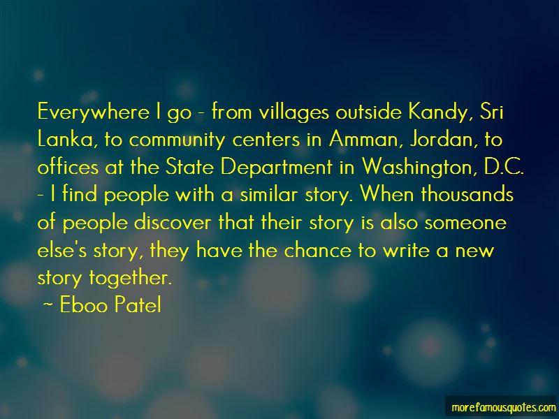 Quotes About Amman Jordan