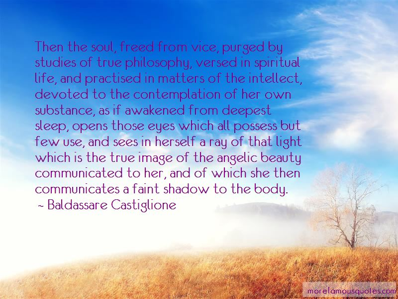 Quotes About Angelic Beauty