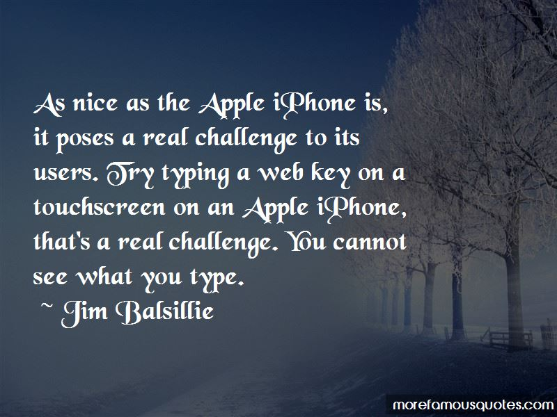 Apple Iphone Quotes Pictures 2