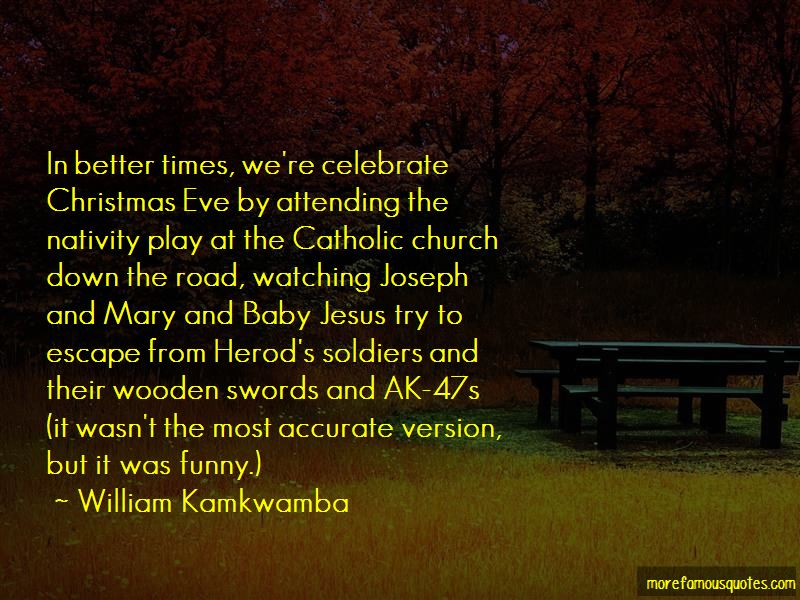 Quotes About Baby Jesus On Christmas: top 10 Baby Jesus On ...