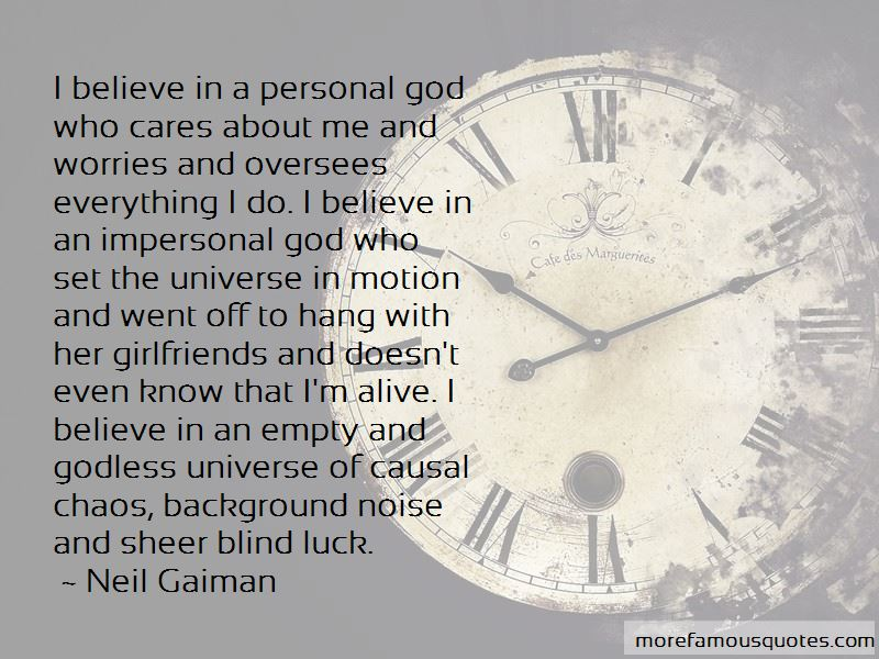 Background Noise Quotes Pictures 3