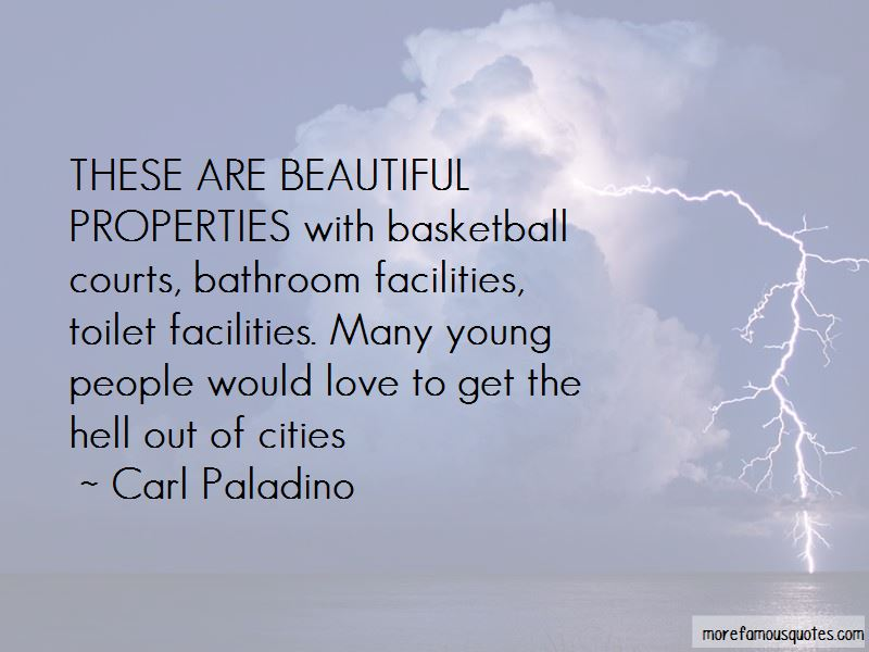 Basketball And Love Quotes Pictures 2