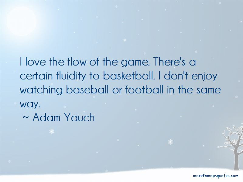 Basketball And Love Quotes Pictures 3