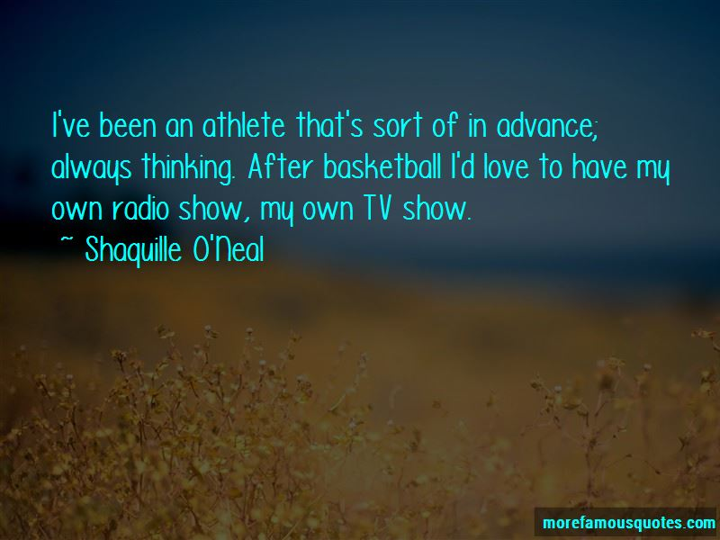 Quotes About Basketball And Love