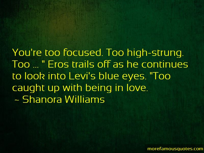 Quotes About Being High Off Love: top 6 Being High Off Love ...