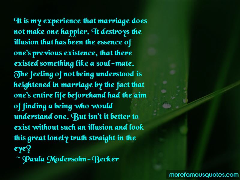 Being Lonely In A Marriage Quotes Pictures 3