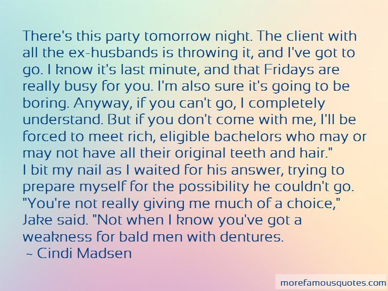 Boring Husbands Quotes Pictures 3