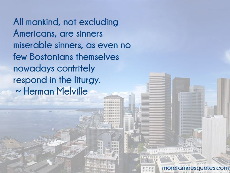 Bostonians Quotes Pictures 3