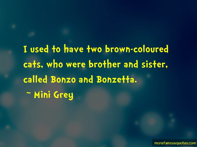 Brother And Sister Quotes Pictures 4