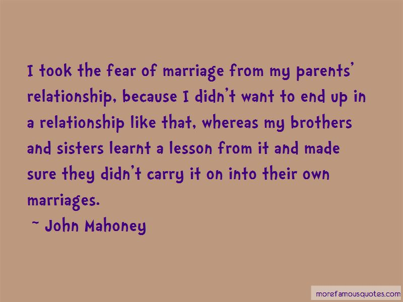 Brothers And Sisters Relationship Quotes Pictures 3