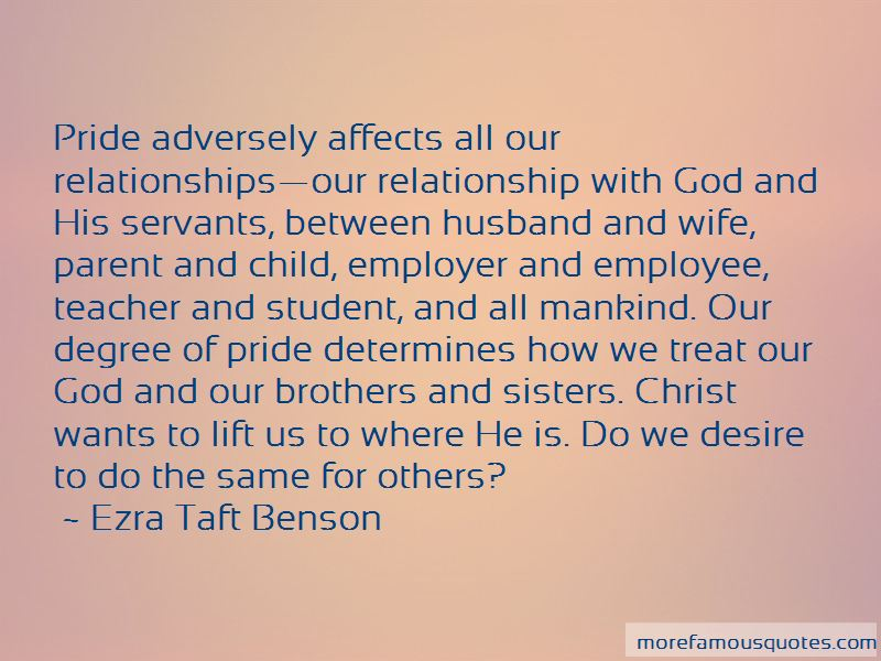 Quotes About Brothers And Sisters Relationship