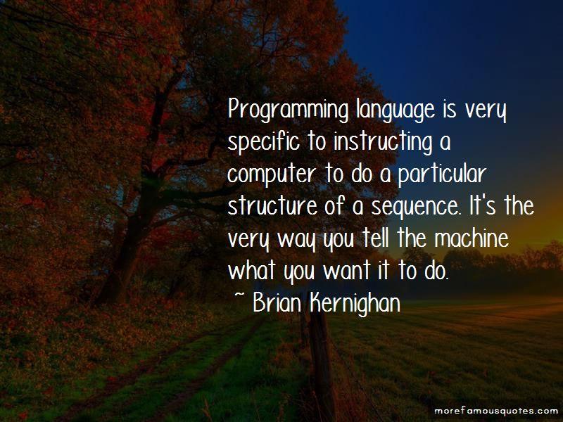 C Programming Language Quotes Pictures 2