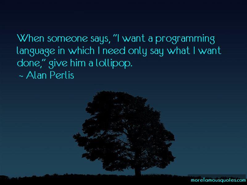 C Programming Language Quotes Pictures 3