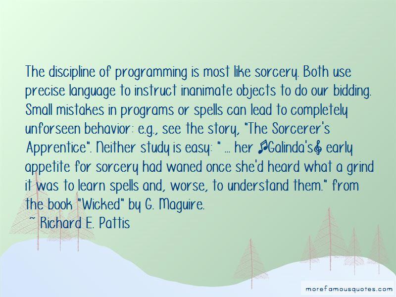 C Programming Language Quotes Pictures 4