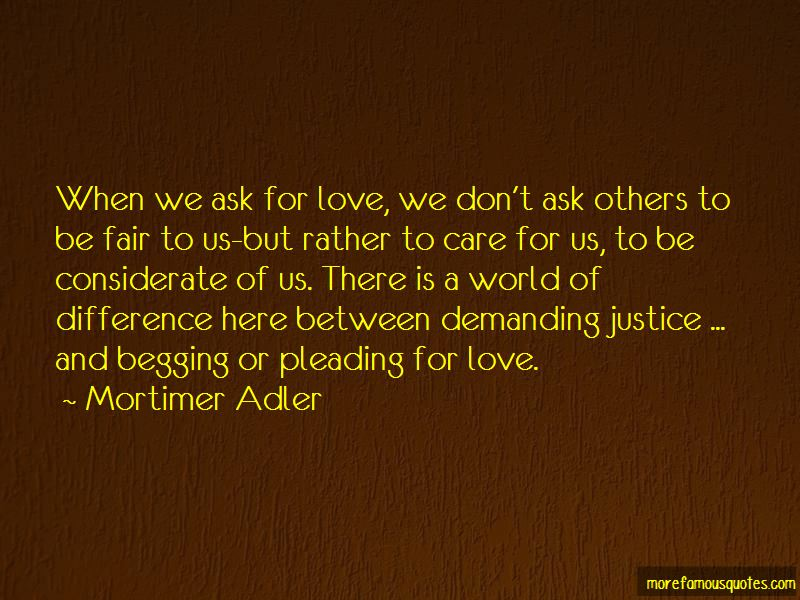 Care N Love Quotes Pictures 3