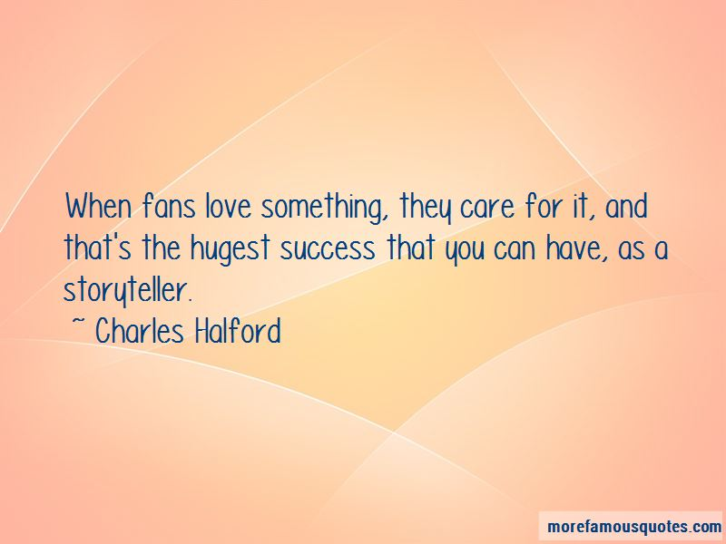 Care N Love Quotes Pictures 4