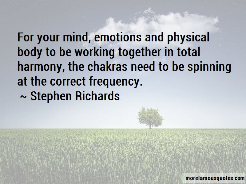 Chakras Quotes Pictures 2