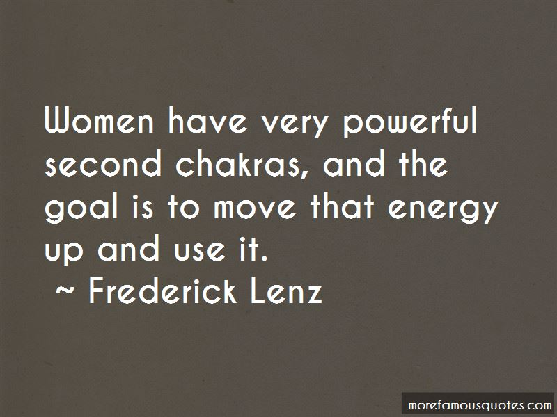 Chakras Quotes Pictures 3