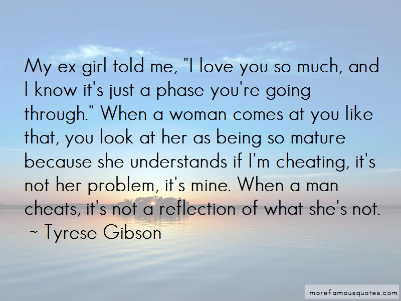 Quotes About Cheating And Love Top 36 Cheating And Love Quotes From
