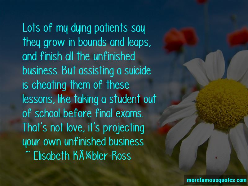 Quotes About Cheating In School: top 13 Cheating In School