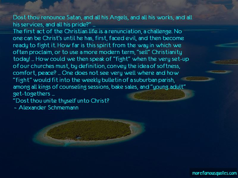 Quotes About Christian Counseling