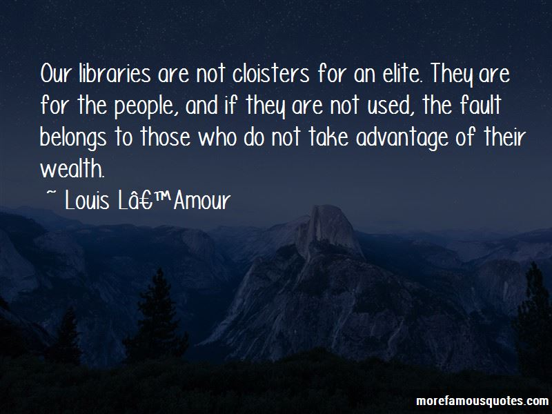Cloisters Quotes Pictures 3