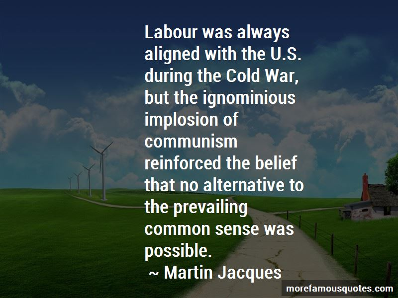 Communism During The Cold War Quotes Pictures 3