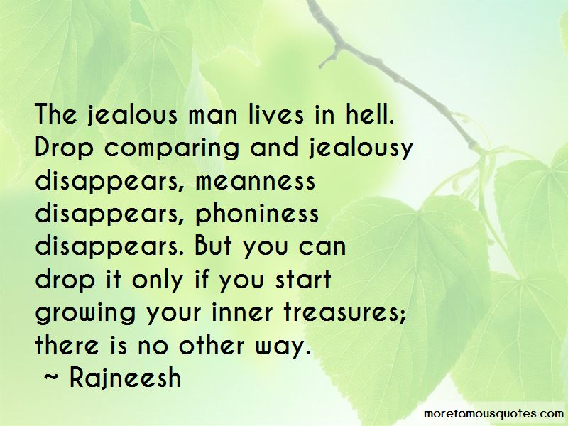 Comparing Lives Quotes Pictures 3