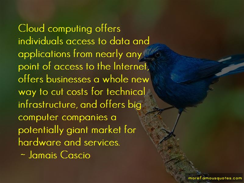 Computer Applications Quotes Pictures 4