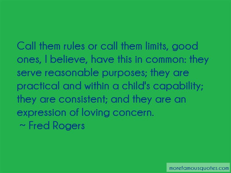 Concern For The Common Good Quotes Pictures 4