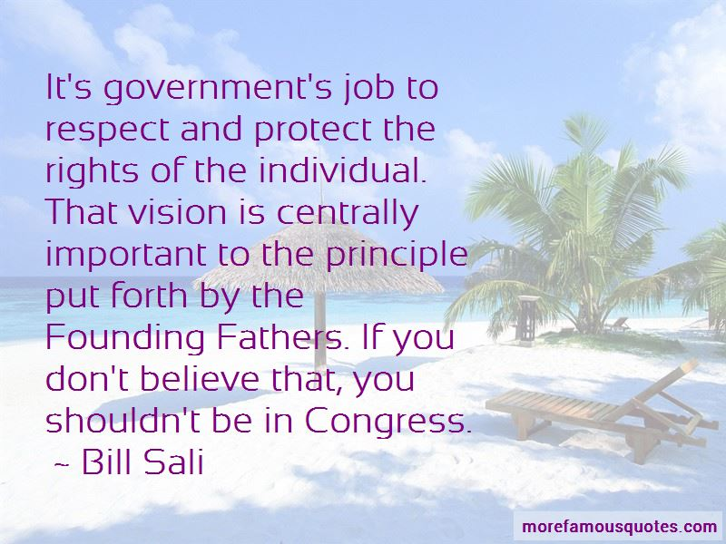 Congress By The Founding Fathers Quotes Pictures 2