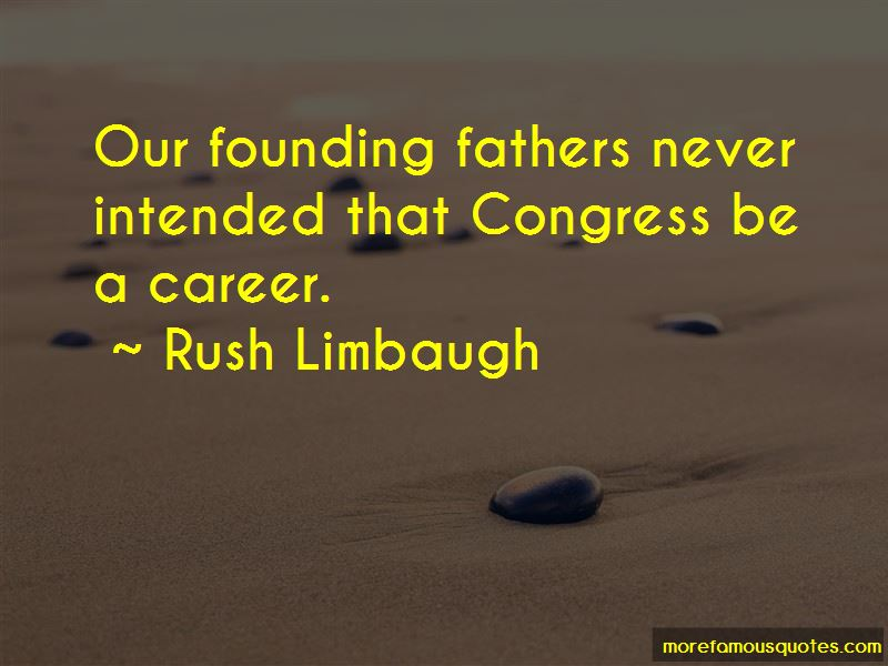 Congress By The Founding Fathers Quotes Pictures 3